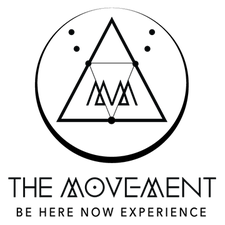 THE MOVE-MENT logo