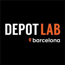 Depot Lab Academy logo