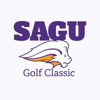 SAGU Golf Classic presented by John Houston Custom Home...