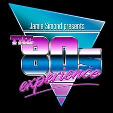 Jamie Simond  logo