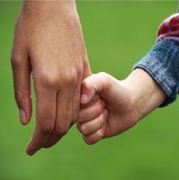 Promoting Secure Child-Caregiver Relationships