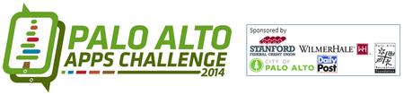 Palo Alto Apps Challenge Finale