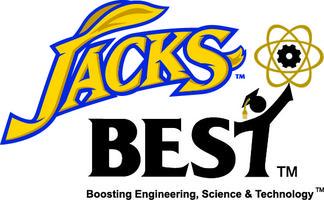 2017 Jackrabbit BEST Season Team Registration -...