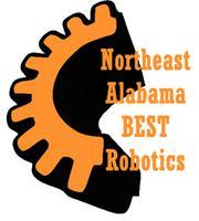 2016 Northeast Alabama BEST Season Team Registration