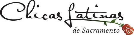 Chicas Latinas de Sacramento: Board of Director...