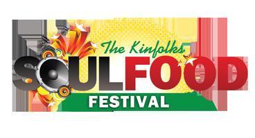Original - Kinfolks Soul Food Festival | Charlotte, NC