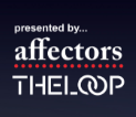 Affected: A Screening of Content Curated by Supervixen...