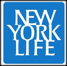 Roberta Halfmann, Registered Representative with Nylife Securities, LLC logo
