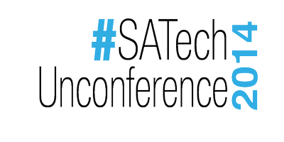 2014 Student Affairs Tech Texas (#satechTX)
