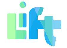 LIFT / Vancouver Island Local Business Network logo