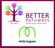 Better Pathways  logo