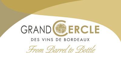 Grand Cercle des Vins de Bordeaux Trade and Press Wine ...