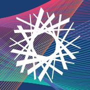 Open House Limerick logo