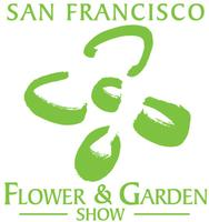 SF Flower and Garden Show 2014