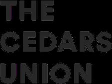 The Cedars Union logo