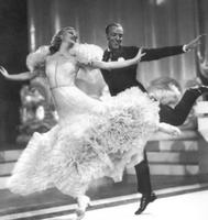 Sacramento Ballet's Glitz and Glamour Gala