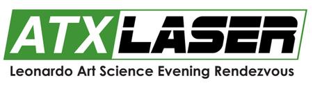 ATX LASER Launch