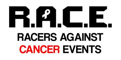 (R.A.C.E.) Racers Against Cancer Event: Car Show