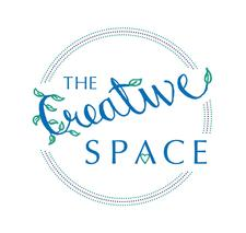 The Creative Space logo