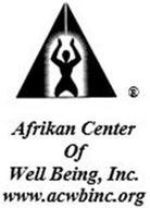 ACWB, Inc. & Community Artists' Collective logo