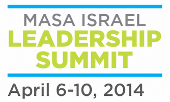 Leadership Summit 2014 Application