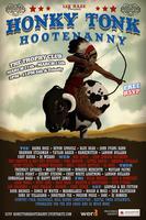 Honky Tonk Hootenanny