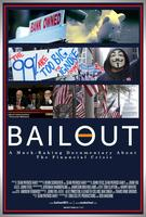 BAILOUT PEORIA SCREENINGS!