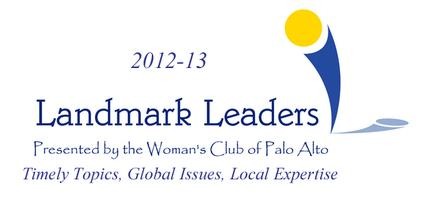 Landmark Leaders: Timely Topics, Global Issues, Local...