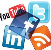 NL - Lunch & Learn: Social Media: concrete tips van...