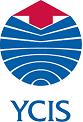 YCIS Hong Kong logo