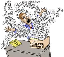 NL - Lunch & Learn: Software Licensing: tips, prijzen,...