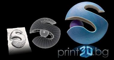 3D PRINTING WORKSHOP MARCH