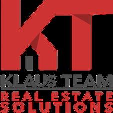 The Kenny Klaus Team logo