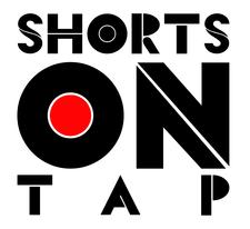 Shorts On Tap logo