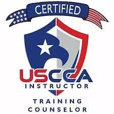 Illinois Concealed Carry Training, LLC - Crestwood Gun Class logo