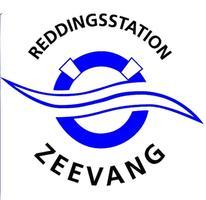 Reddingbootdag 2014