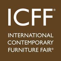ICFF Public Day