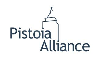 Pistoia Alliance: Demonstration of Controlled...