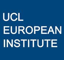 EU and European Careers Event 2014
