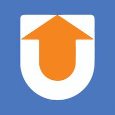 Ace-Up logo