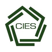 XXIX Seminario Anual de Investigación 2018 logo