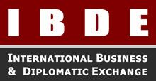 GLOBAL ECONOMIC FORUM 2014
