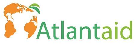 Atlantaid: March Movie Event (3/12)