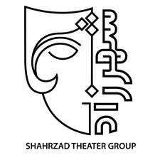 گروه شهرزاد logo