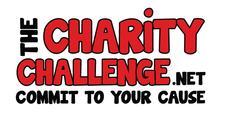 TheCharityChallenge.net logo
