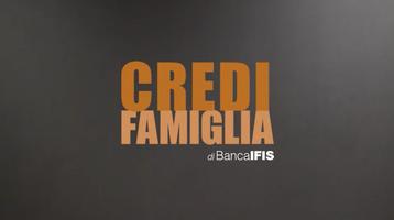 Open Day CrediFamiglia - Bologna - 20 Marzo