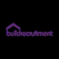 Build Recruitment logo