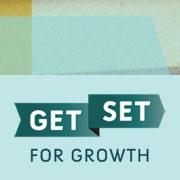 GetSet For Growth Taster Session - Setting Your Sights