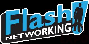 Flash Expo at Sugarloaf Mills - Business Registration...