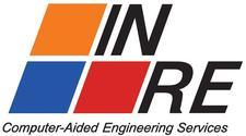 IN RE, UAB logo